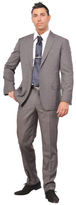 men suit transparent png pictures icons and png #12546