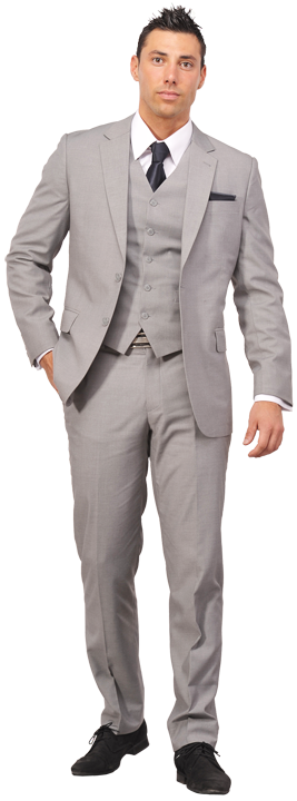 men suit transparent png pictures icons and png #12547