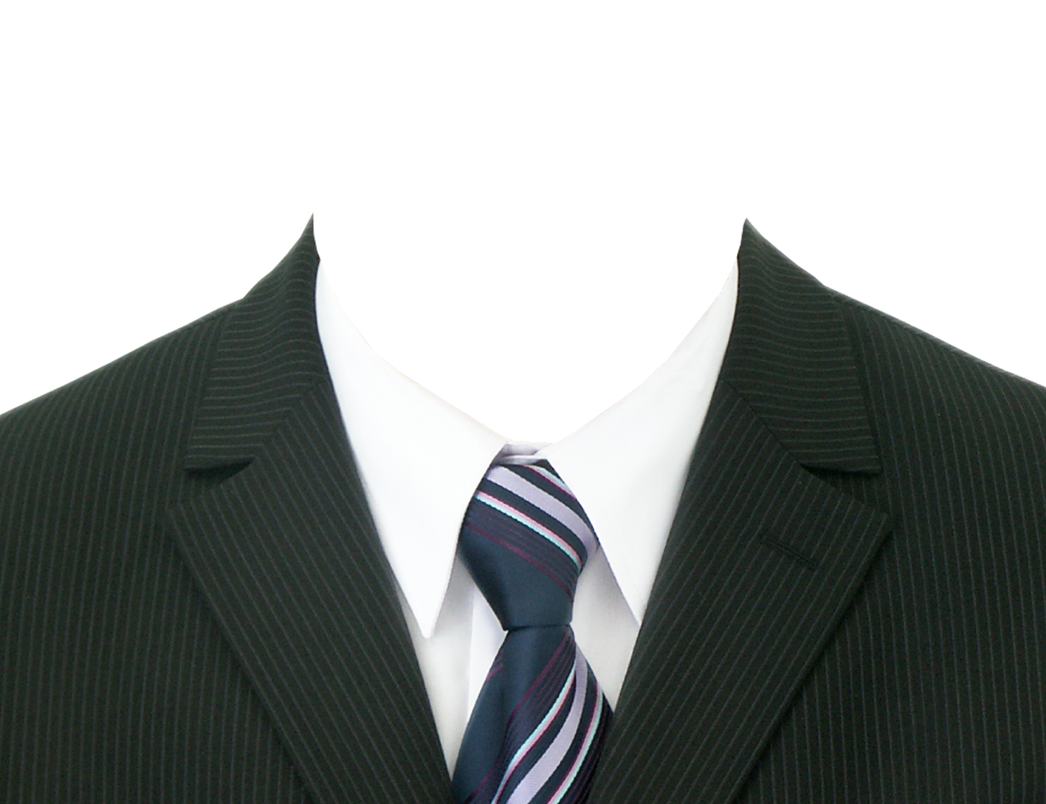 men suit transparent png pictures icons and png #12578