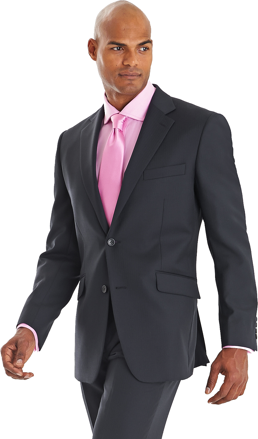 suit png image collection download #12469