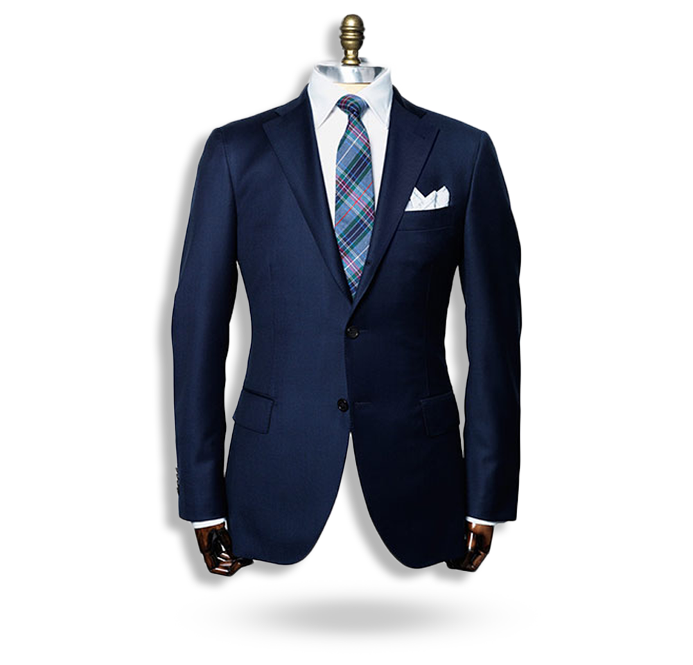 suit, tailor made suits hong kong best suits hong kong #12557