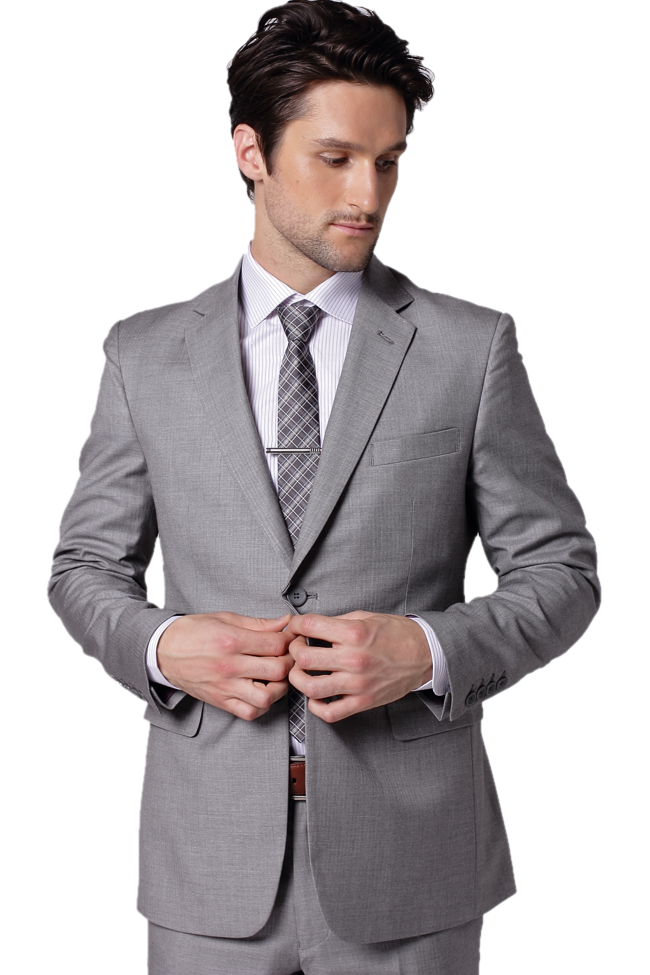 wedding suit blog fashion suits for mens #12572