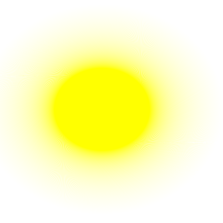 file sun lxset svg wikimedia commons #9648