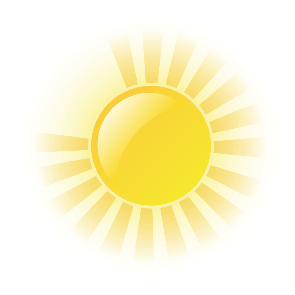 file sun svg wikimedia commons #9663