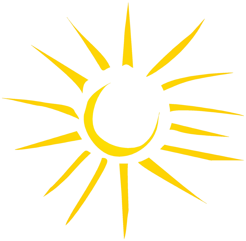 Sun Rays Transparent HD PNG images, Free Download Sunrays ...