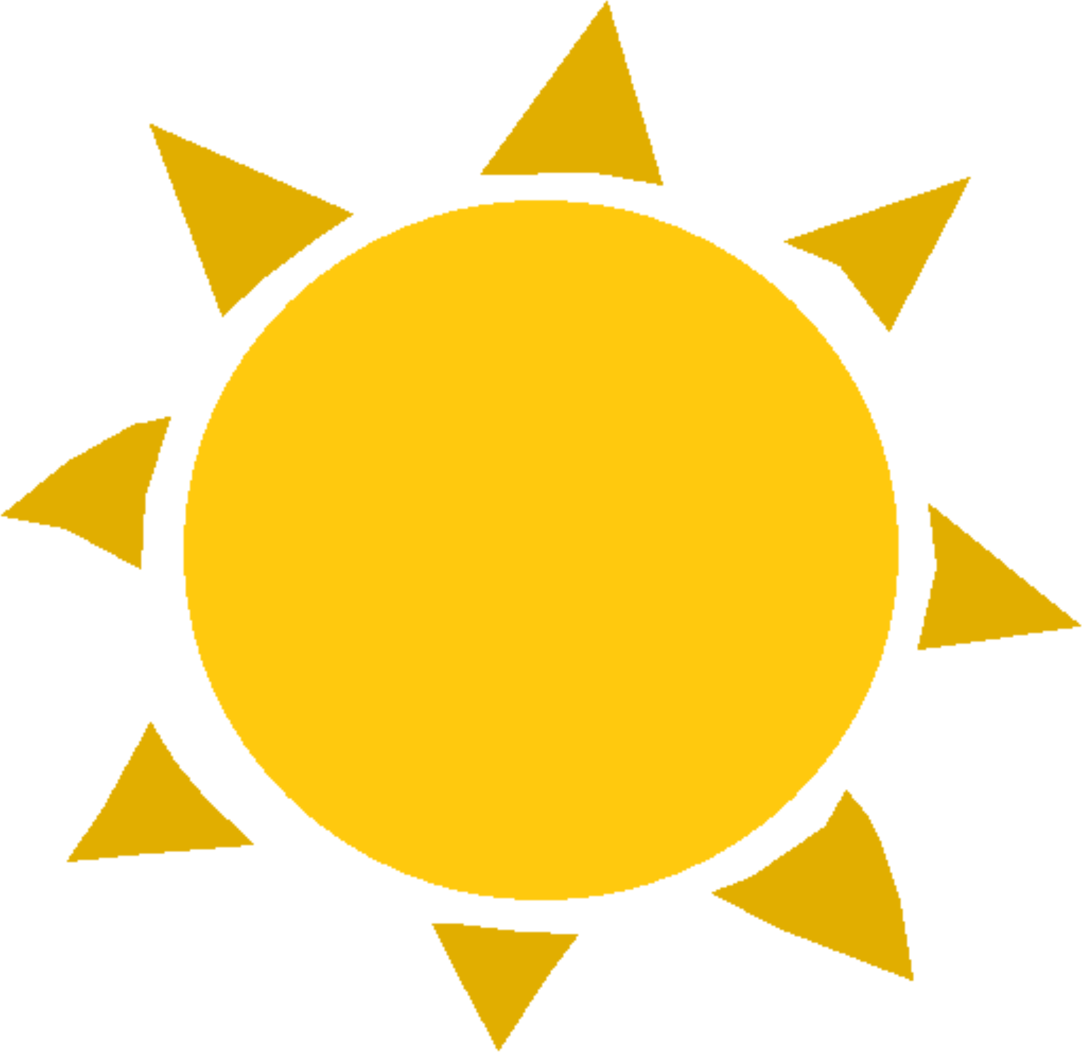 sun transparent png images download sun #39819