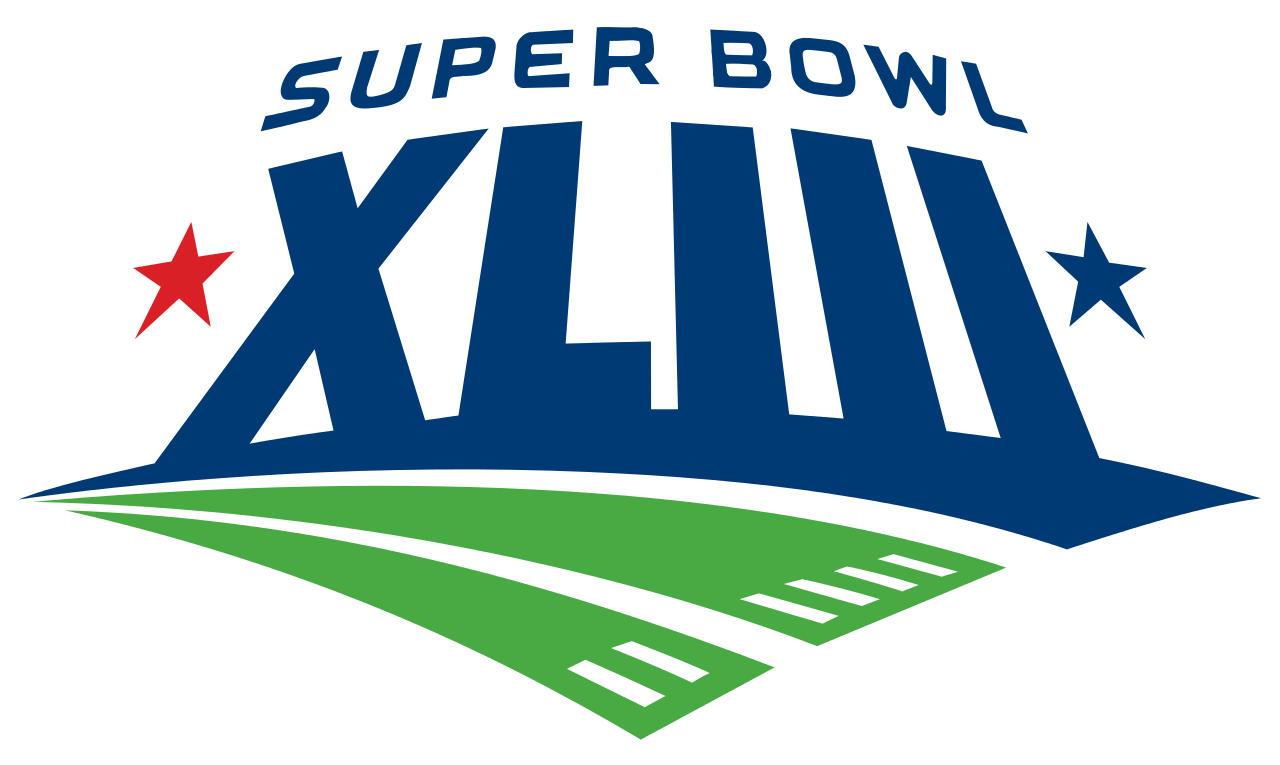 arizona cardinals 2015 super bowl odds png logo #6071
