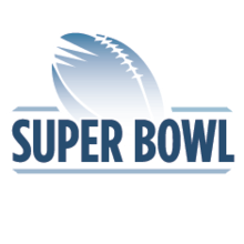 buy sports tickets superbowl li png logo #6064