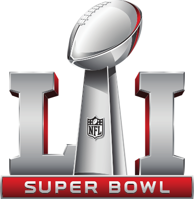 fox sports to live stream super bowl li  to everyone png logo  #6052