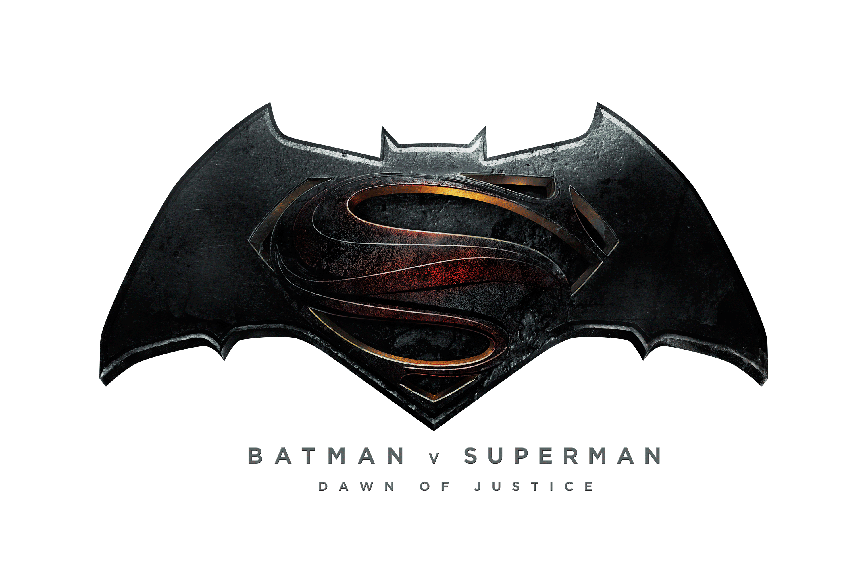 superman batman logo png 2054