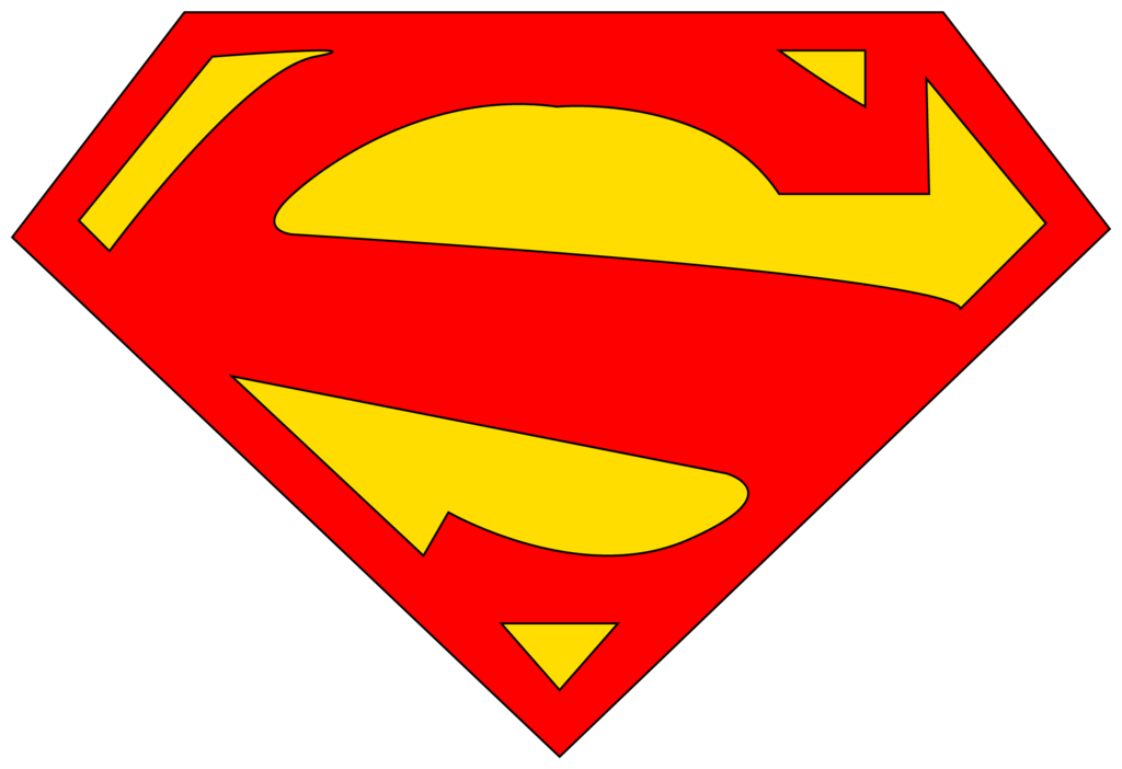 superman logo png free transparent png logos rh freepnglogos com superman logo png download superman logo png hd