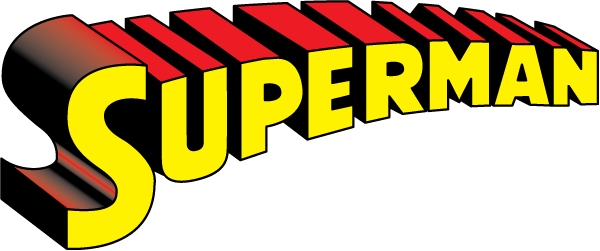 superman png logo vector free transparent png logos rh freepnglogos com superman logo vector free spiderman logo vector