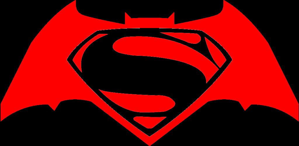Superman Png Logo Vector Free Transparent Png Logos