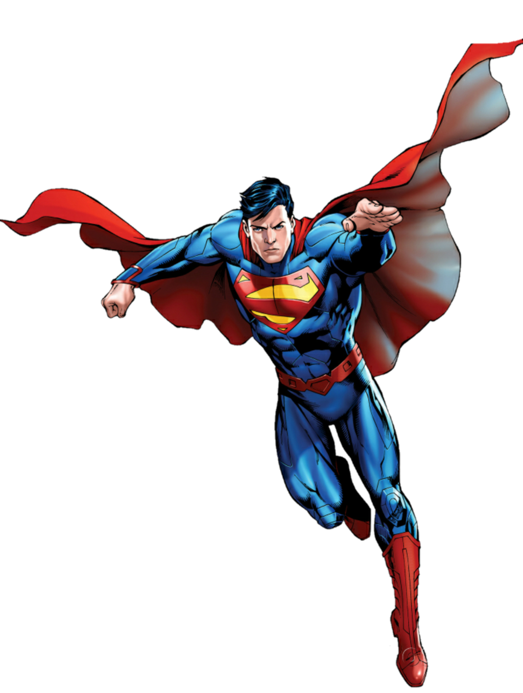 superman transparent png file web icons png #12147