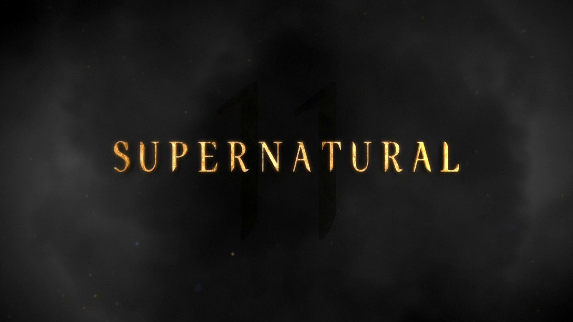 Good Wallpaper Logo Supernatural - emblem-supernatural-season-4-png-logo-10  2018_341084.png