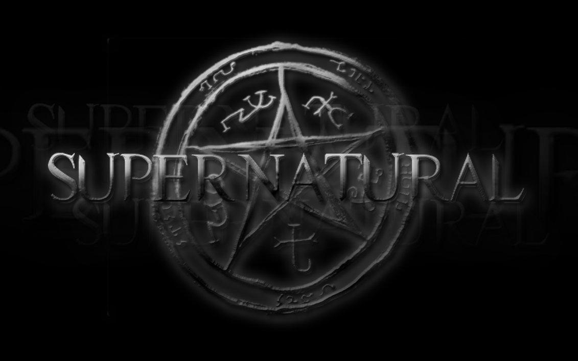 Top Wallpaper Logo Supernatural - supernatural-movies-png-logo-22  Image_1002953.png