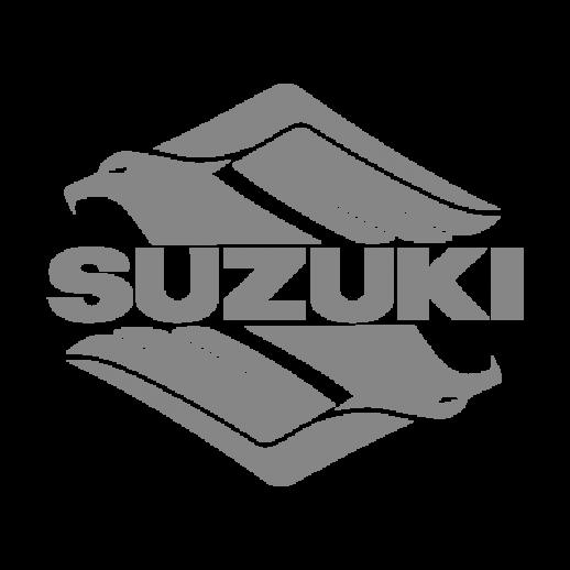 Suzuki Intruder Logo Vector Png 6689