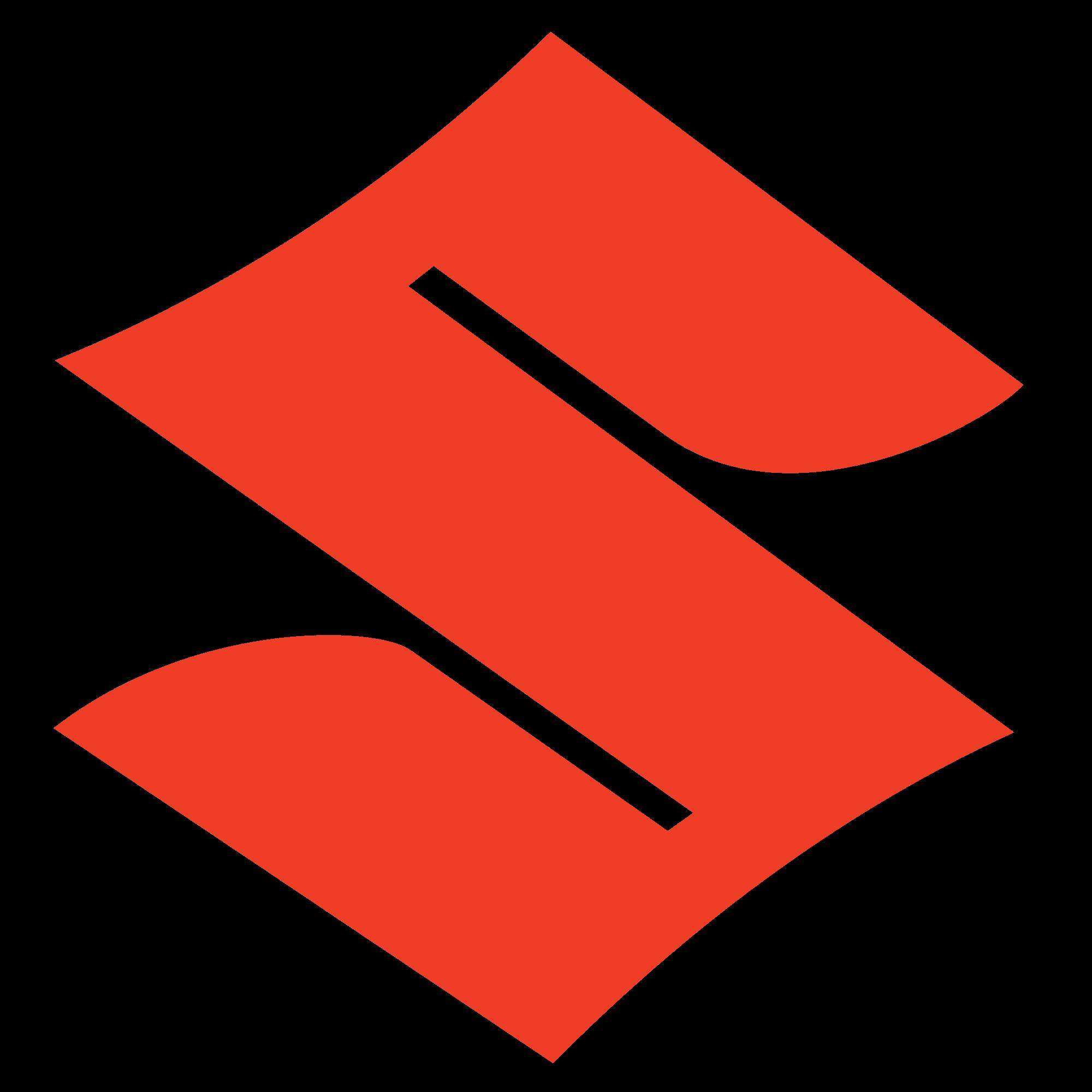 Suzuki Logo Png Clipart