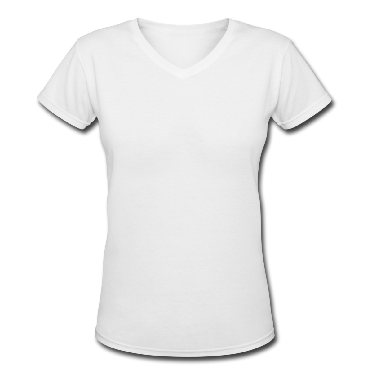 t shirt png blank shirt transparent png pictures icons and #10899