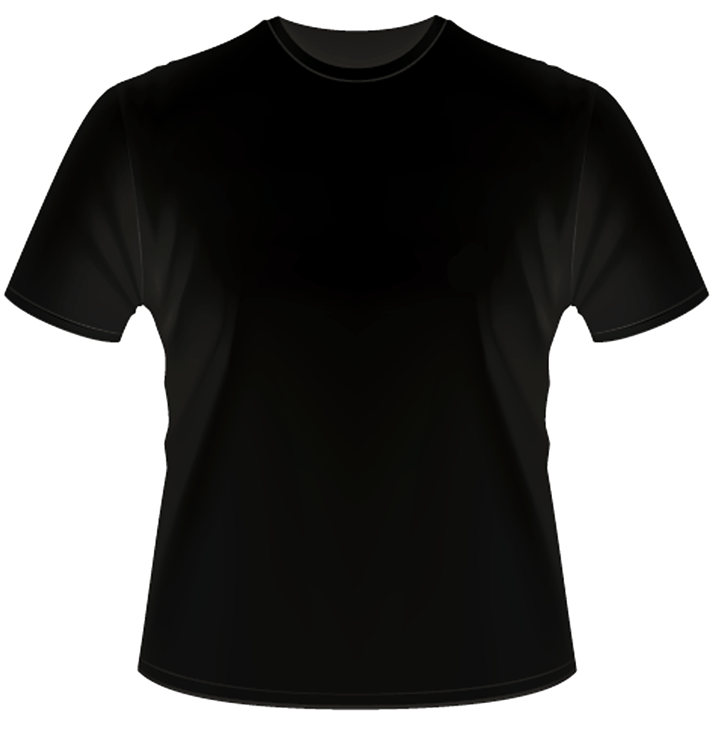t shirt png blank shirt transparent png pictures icons and #10907