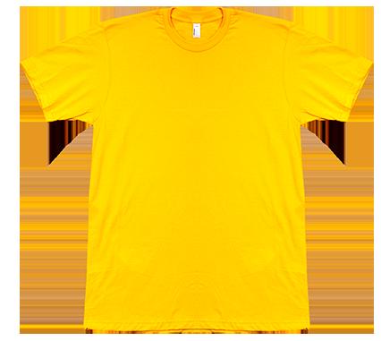 T Shirt Tshirt Png Transparent Free Transparent Png Logos