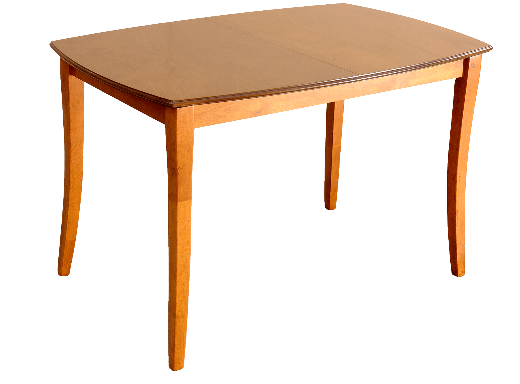 download wooden table png image #13364
