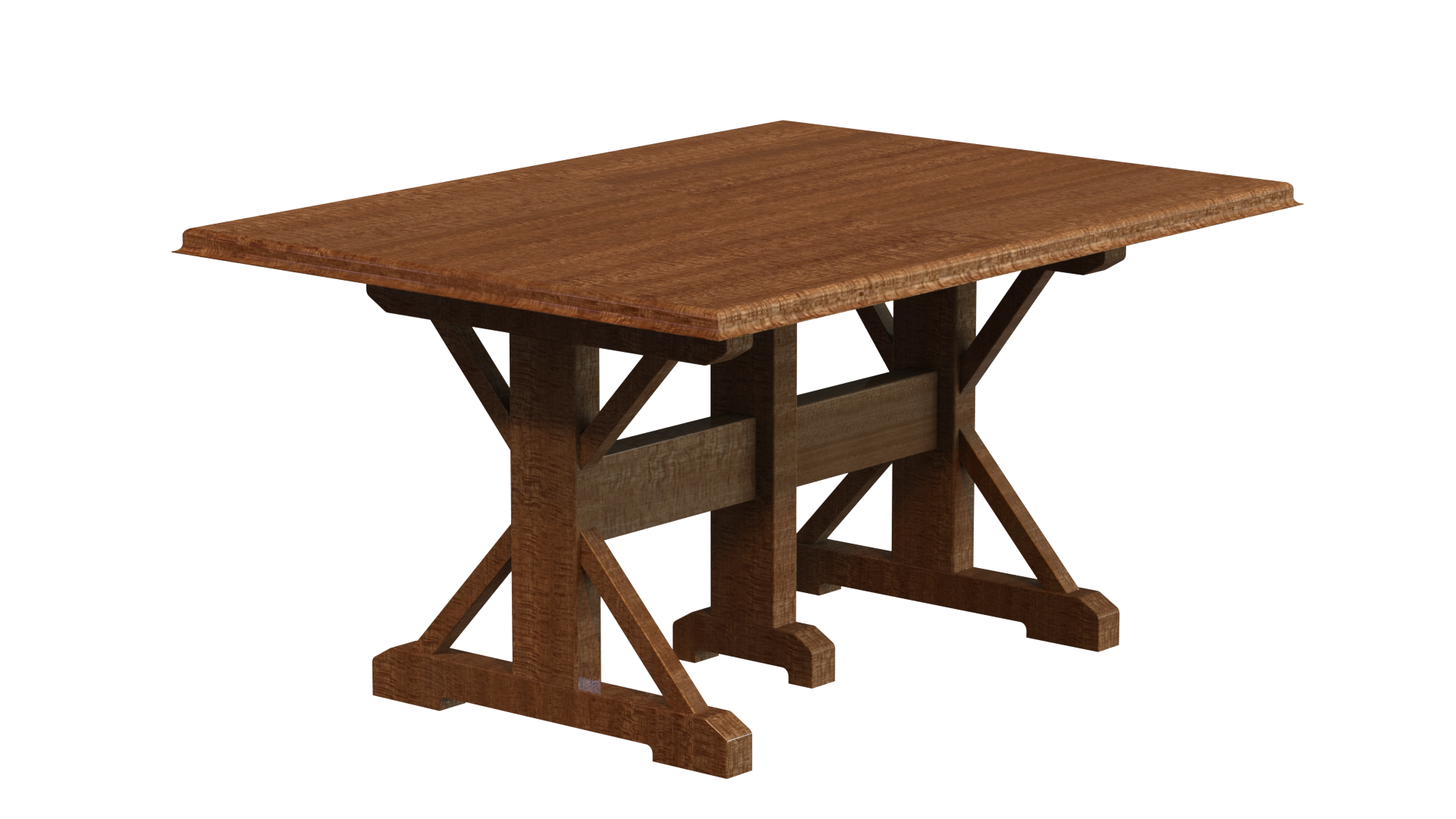 table, available tables solidworks drawings computer aided #13436
