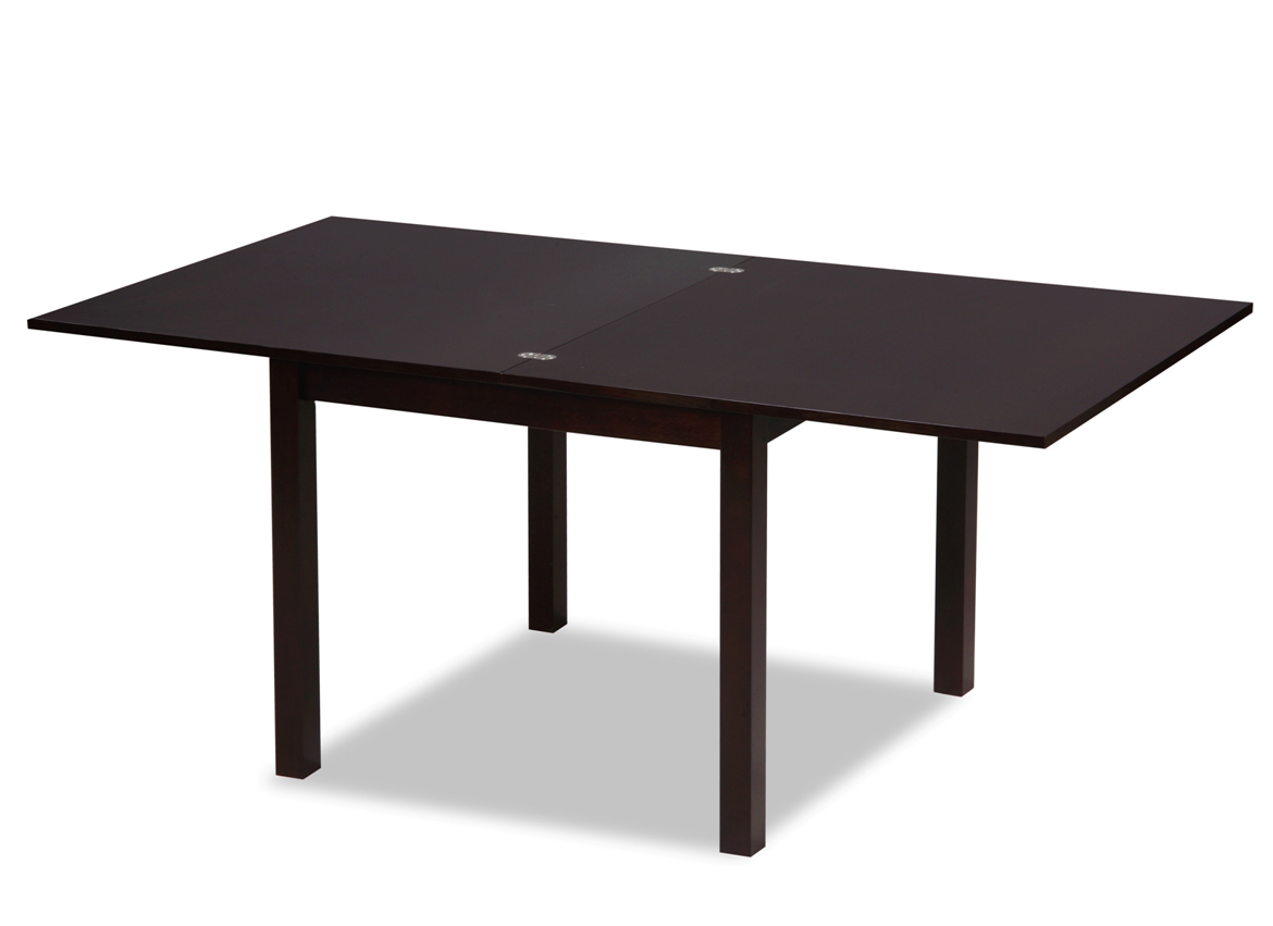 table, jay cee functional furniture tables #13383