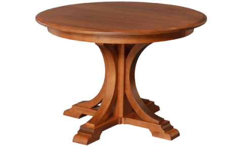 table, keystone collections #13421