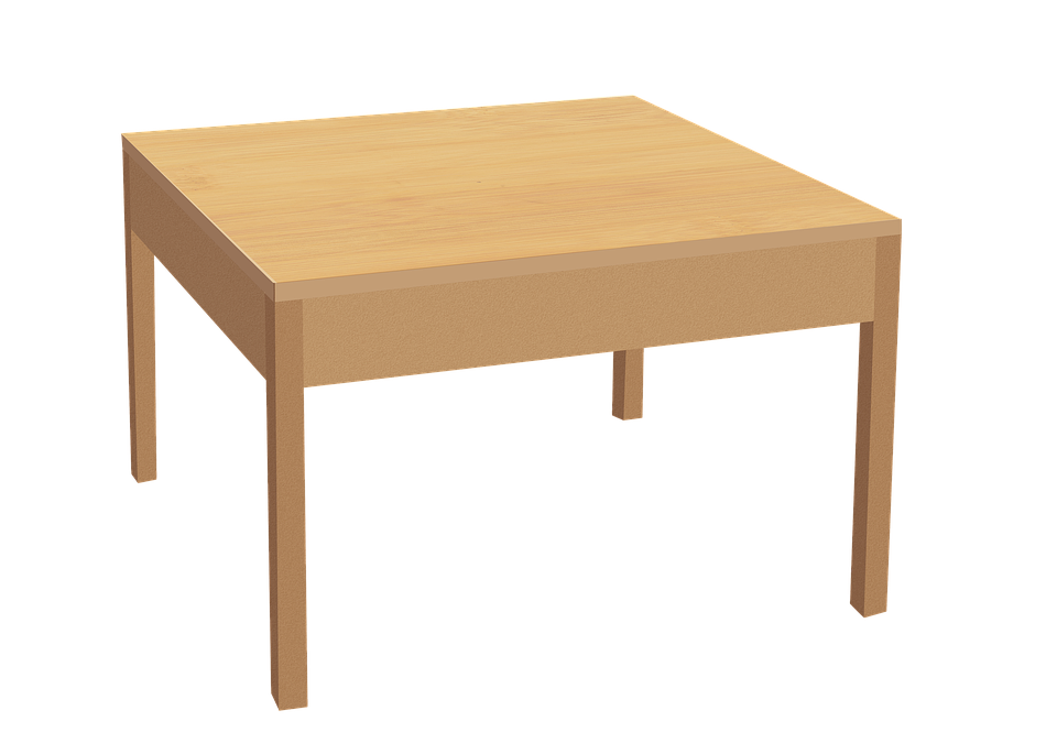 table painting anime wood image #13368