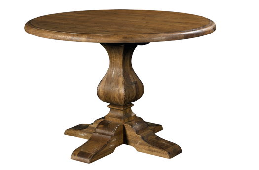table, solid wood furniture and custom upholstery kincaid #13469