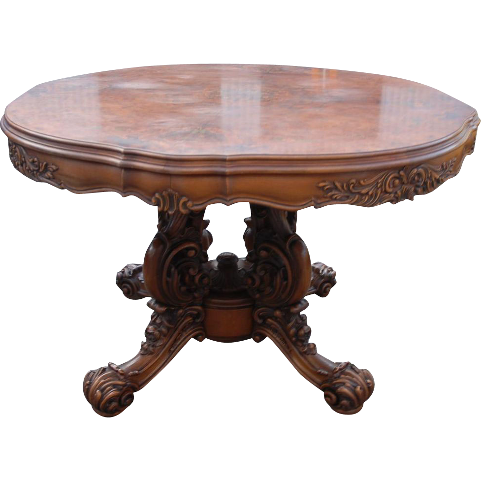 table, tables wood international #13472
