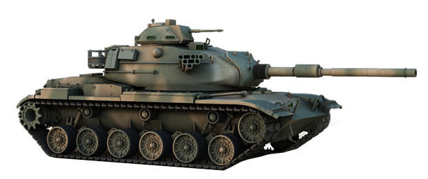 green army tank transparent background #29132