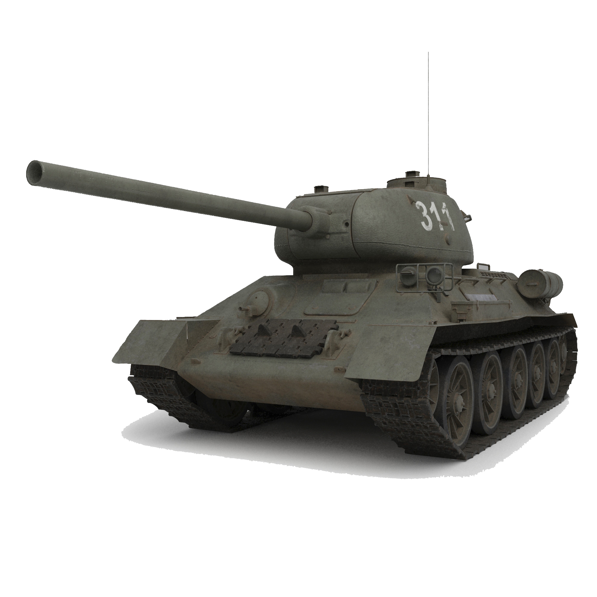 military tank png image purepng transparent png image library #29183