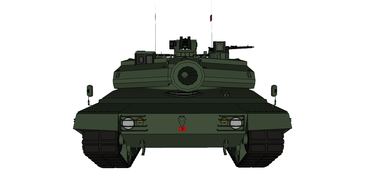 military tank png transparent images download clip art clip art clipart library #29186