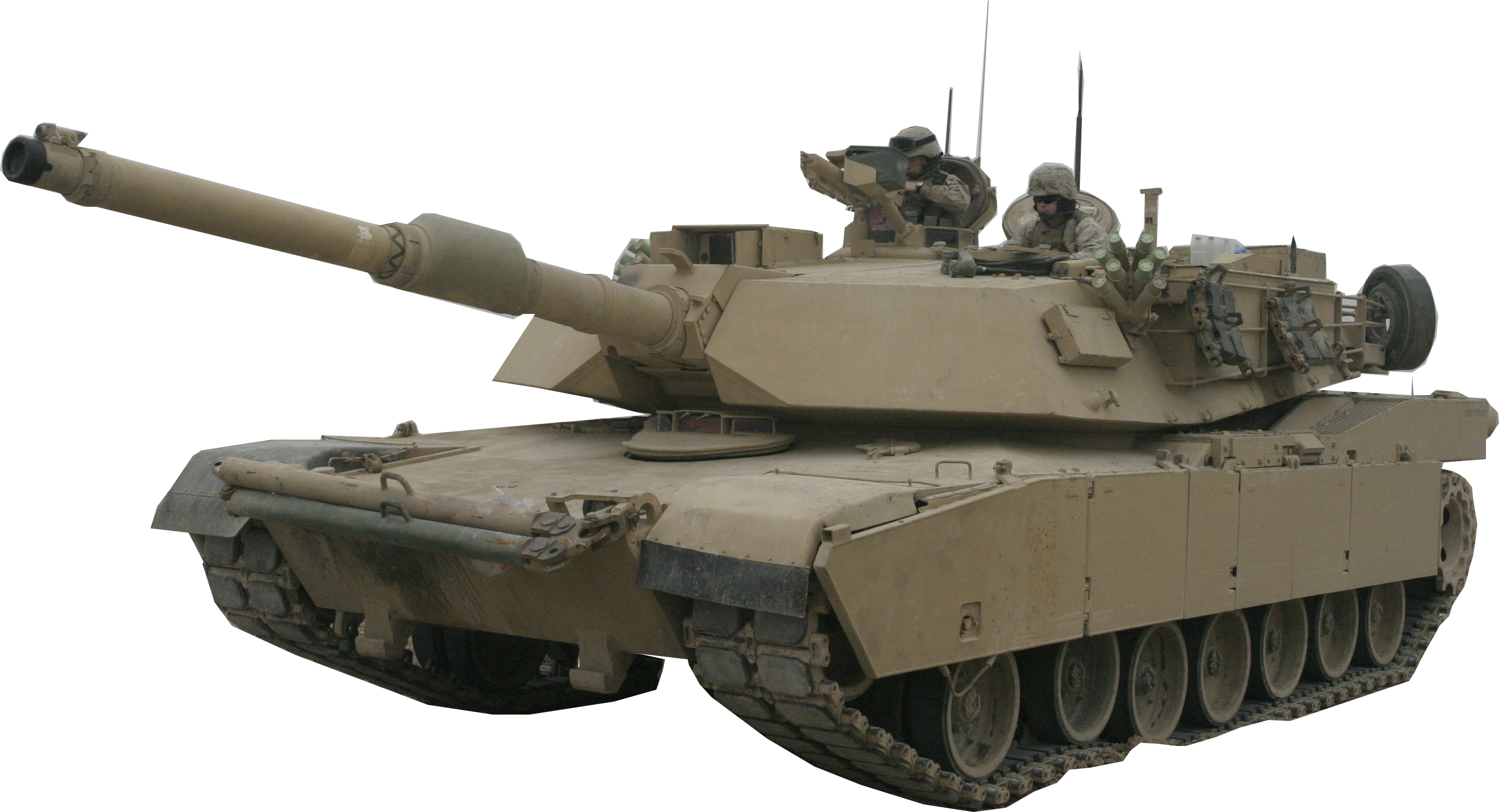 real army tank png image purepng transparent png image library #29123