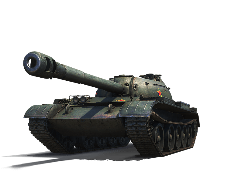 tank, download army tanks transparent png images transparent png images icons and clip arts #29143