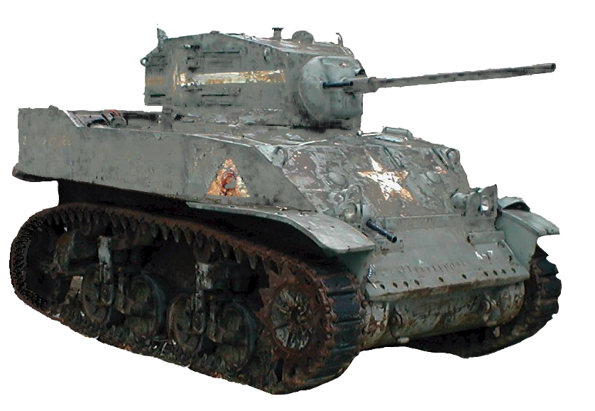 tank, download army tanks transparent png images transparent png images icons and clip arts #29153