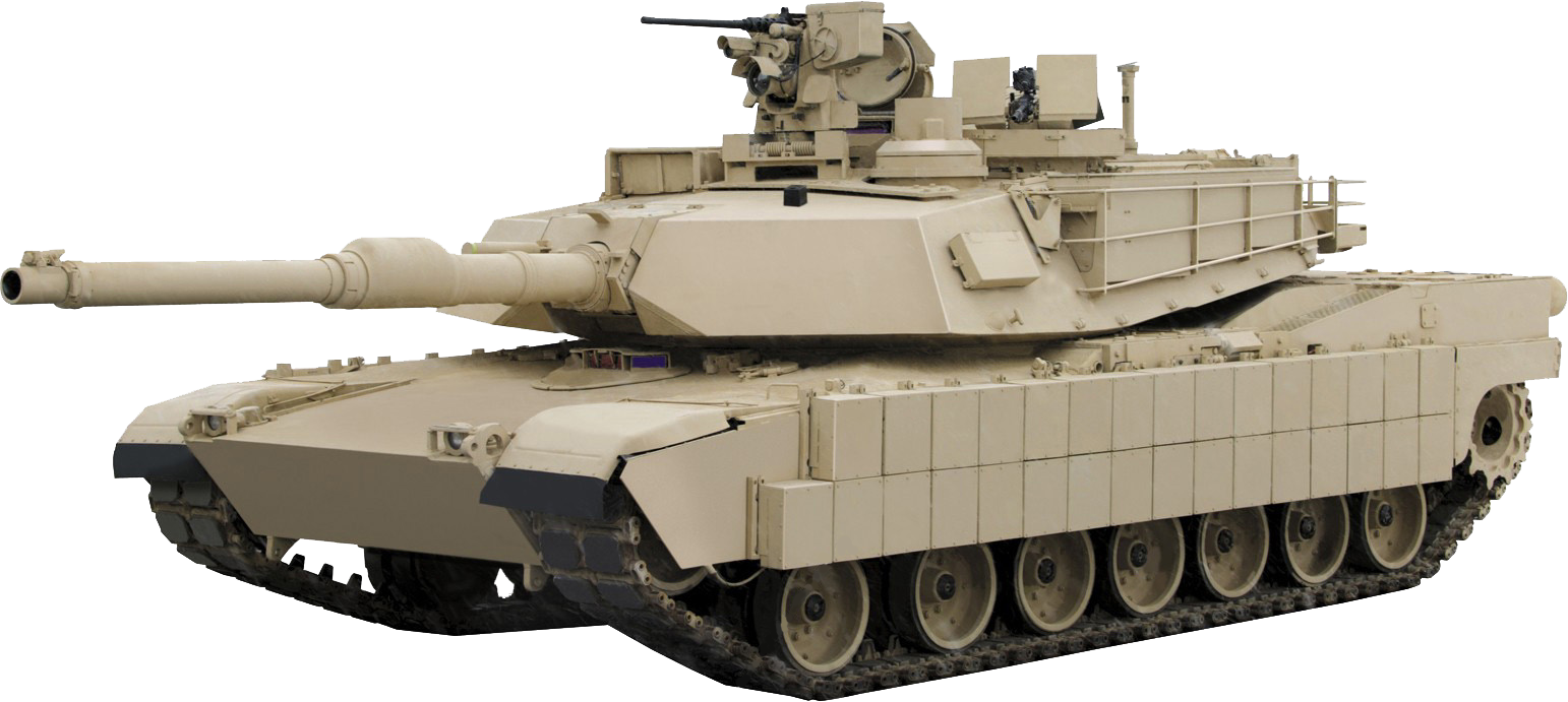 the army has big plans for new super tank lasers included the national interest #29192