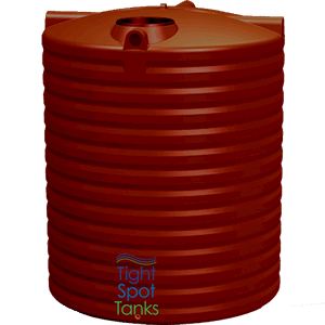 water tank, tight spot tanks litre round all weather water #31694