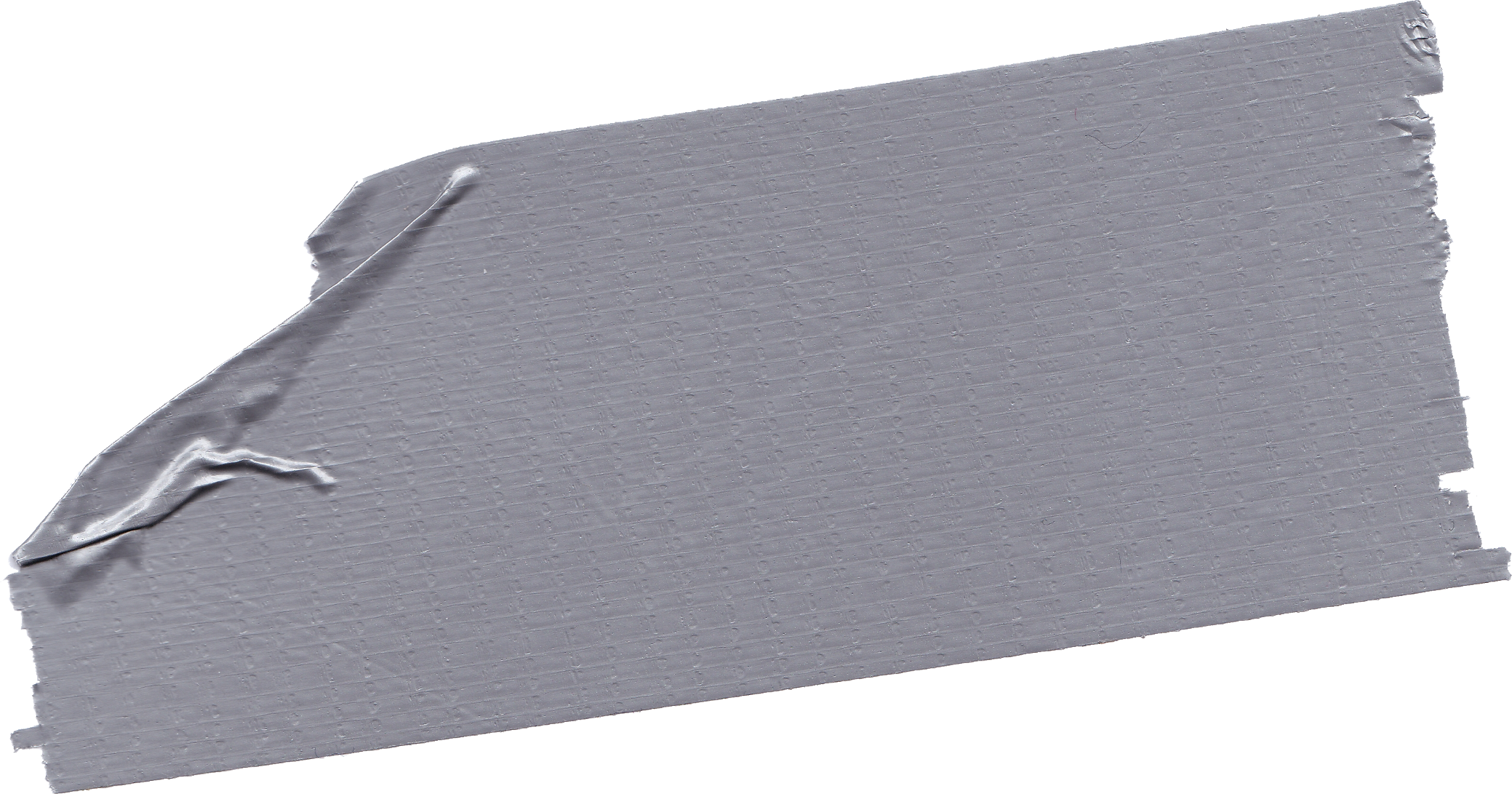 duct tape png transparent #38961