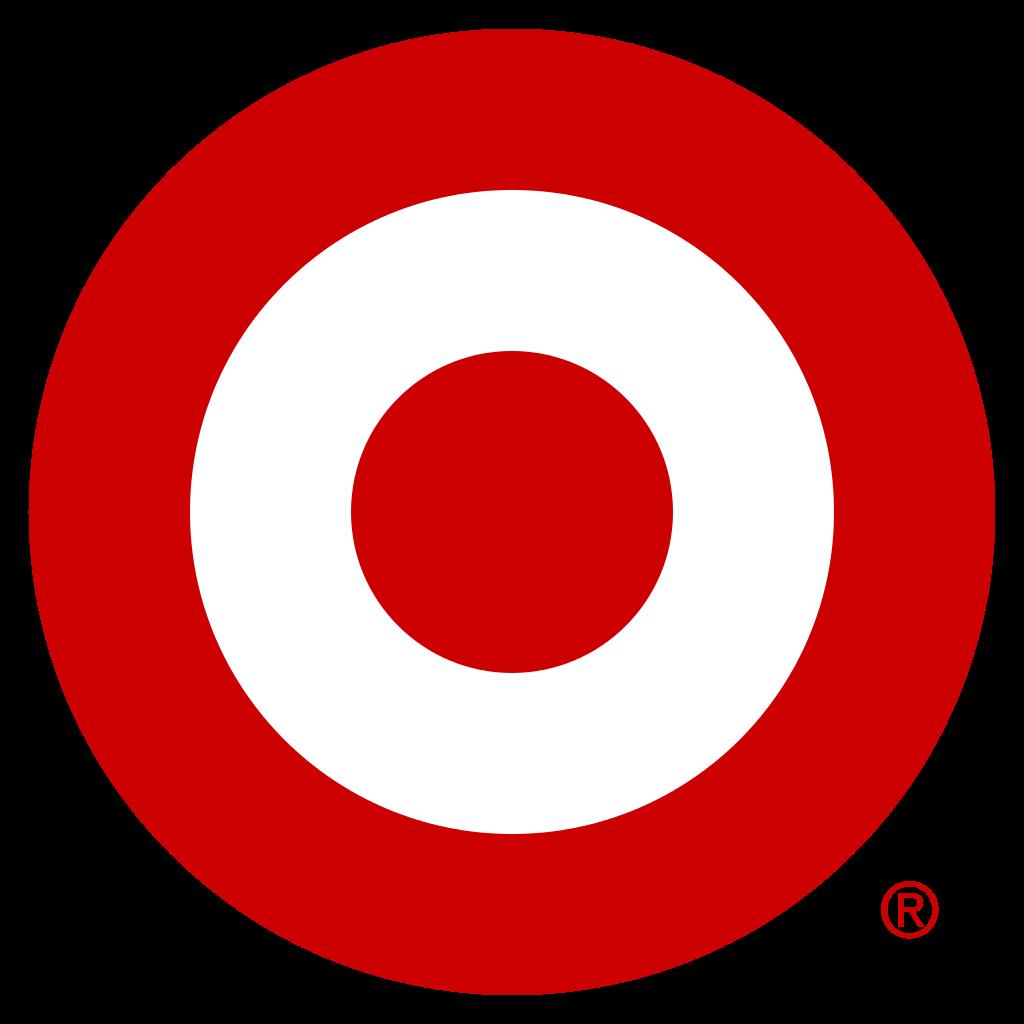 Target Png Images Target Logo Symbol Free Download Free