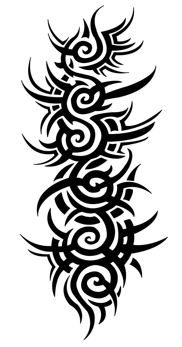 tattoo png download for tattoos png high resolution 11855
