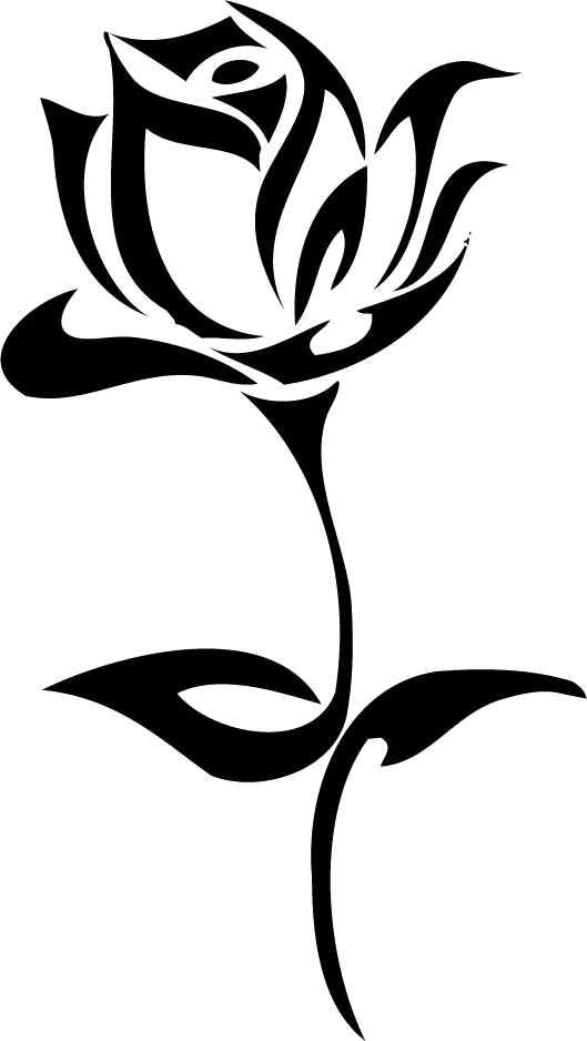 tattoo png picture web icons png #11775