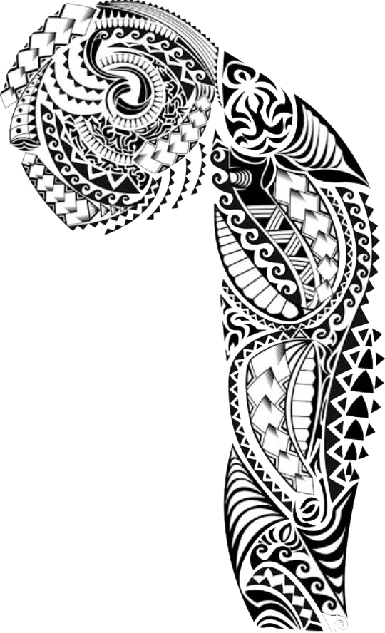 tattoo png transparent tattoo images pluspng