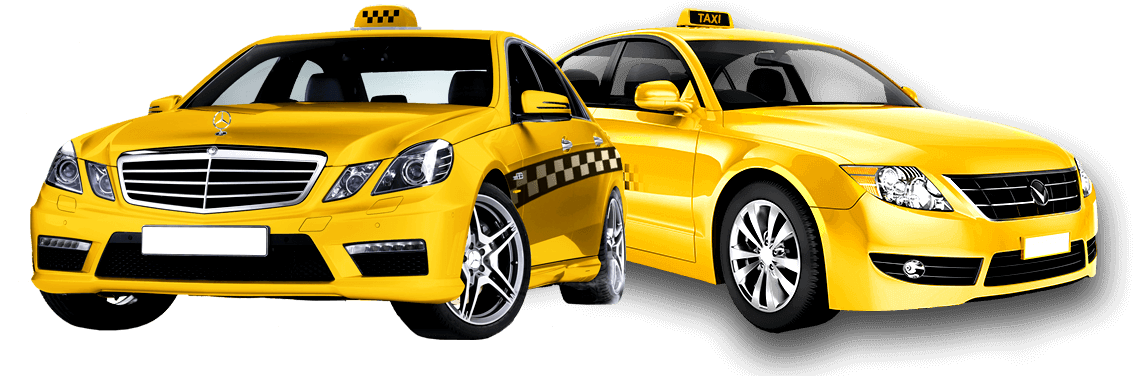capital city taxi airport taxi albany #26031