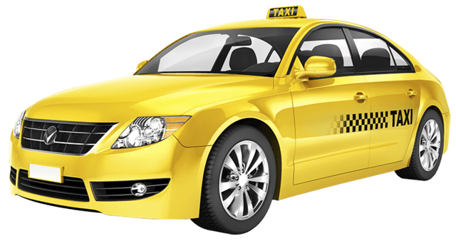 develop taxi booking app like uber uber clone app uber #25998