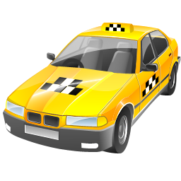 taxi icon download png and ico formats veryiconm #26044