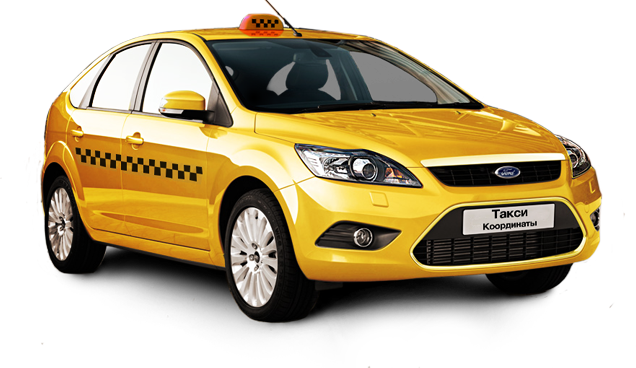 taxi png images are download crazypngm #26003