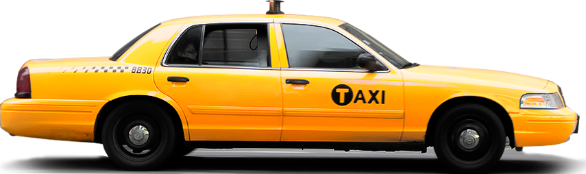 taxi png images are download crazypngm #26016